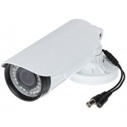 Kamera HD-TVI kompaktowa Metro 57 APTI-T21C4-2812W (1080p, 2.8 - 12 mm, 0.01 lx, IR do 40m)