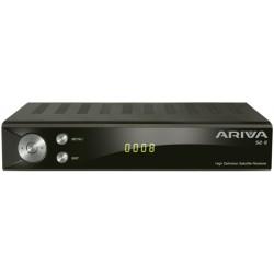 Tuner SAT Ariva 53 DVB-S/S2 Ferguson