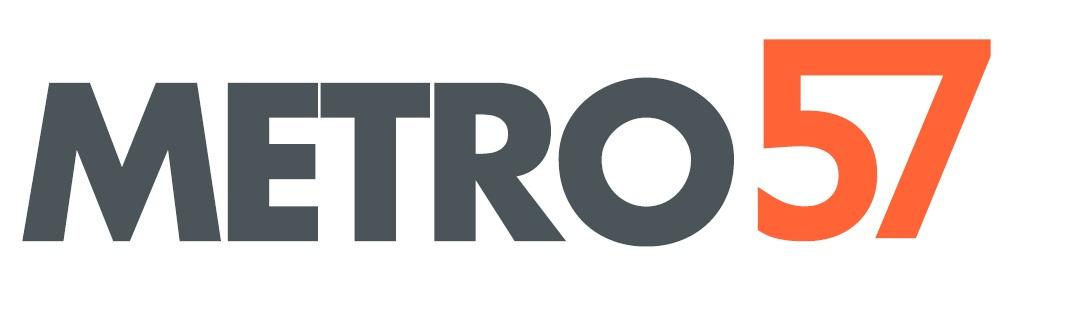 Metro 57